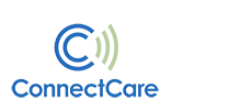 ConnectCare